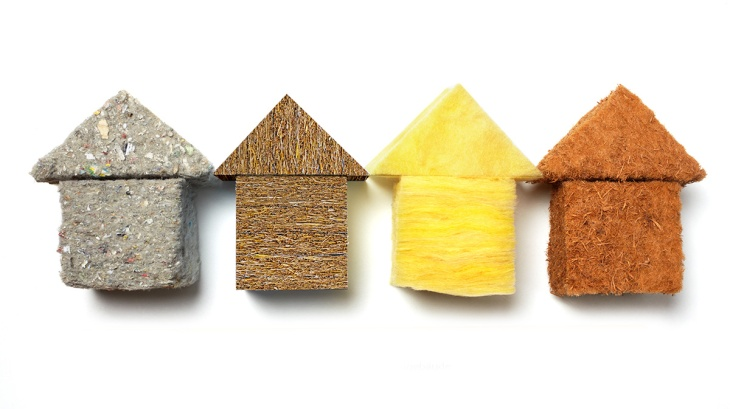 various materials for thermal insulation 06