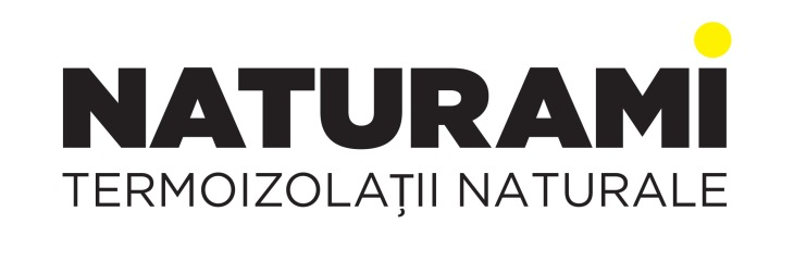 logo_curbe_8_24_cm
